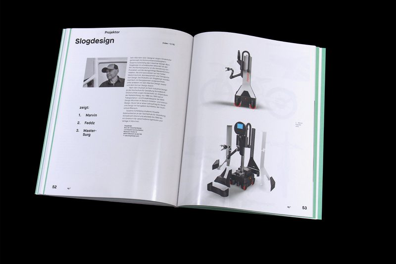 agenda-design5-14