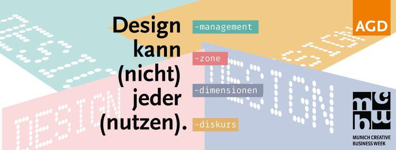 MCBW-Workshop-Kopf-v1