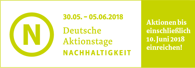 DAN_Aktionsbanner_Startseite