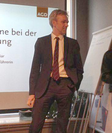 Foto: Elke Köpping