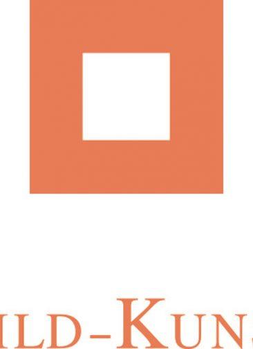 Logo rot Kopie