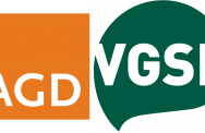 AGD-VGSD