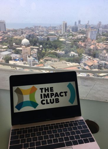 © Impact Club