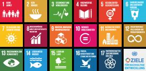 SDG_Icons_DE
