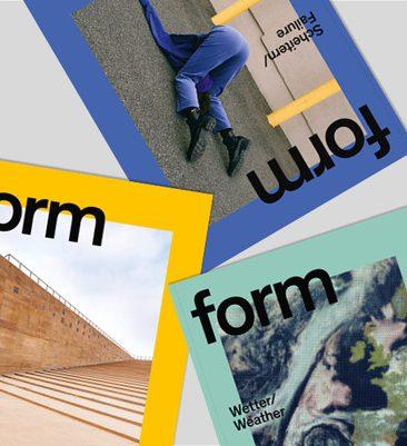 © form
