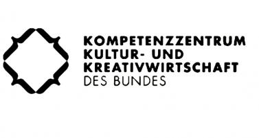 © Kompetenzzentrum der Initiative Kultur- und Kreativwirtschaft