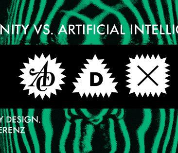 © Art Directors Club für Deutschland (ADC) e.V.
