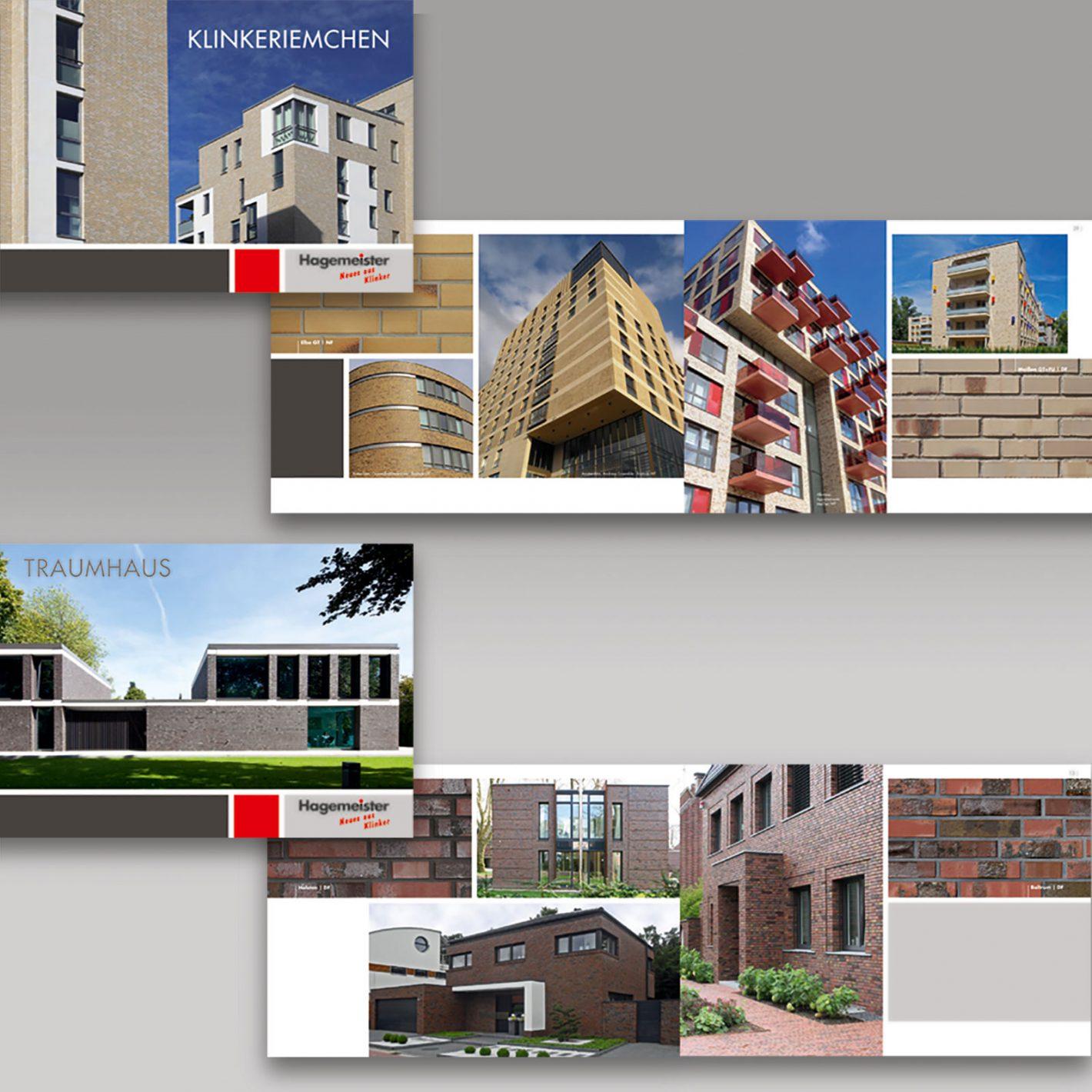 Der Designvertrag Zum Inhalt Und Vertragsschluss Agd Allianz