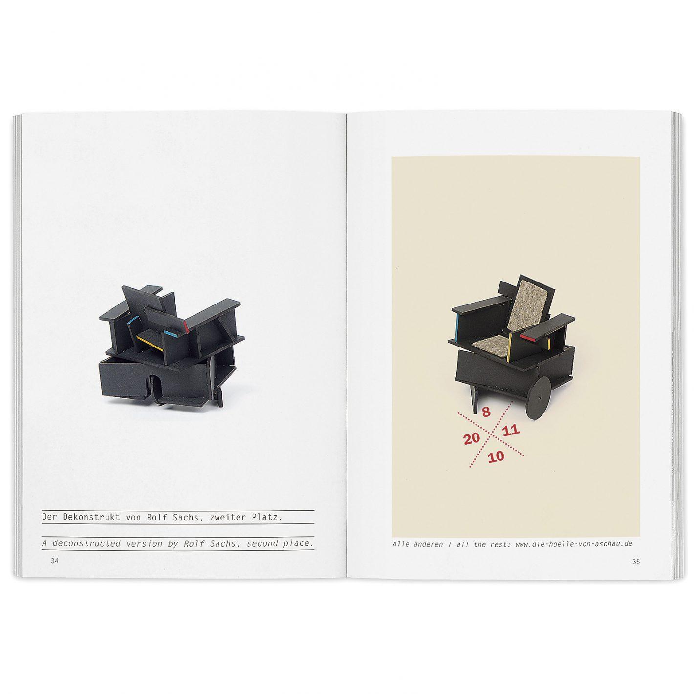 verkalkuliert wenn die rechnung nicht aufgeht agd. Black Bedroom Furniture Sets. Home Design Ideas