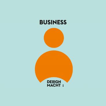 Design macht: Business – Workshopbundle