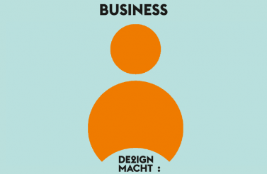 Design macht: Business – Workshopbundle