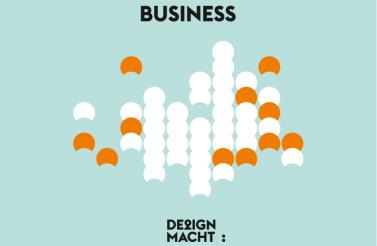 Design macht: Business – Workshop Modernes Projektmanagement für Designer M11