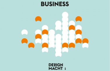 Design macht: Business – Workshop Öffentliche Ausschreibungen für Kreativleistungen M13