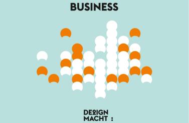 Design macht: Business – Workshop Preisverhandlungen M15
