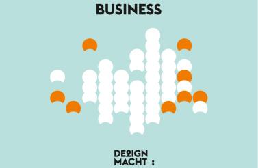 Design macht: Business – Workshop Designbusiness Generation M9