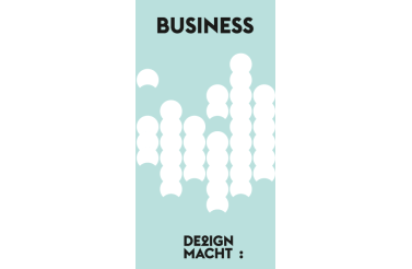 Design macht: Business – Workshop Designmanagement MX