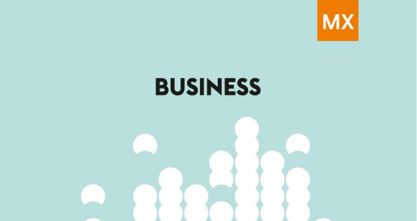 Design macht: Business – Workshop Designmanagement MX
