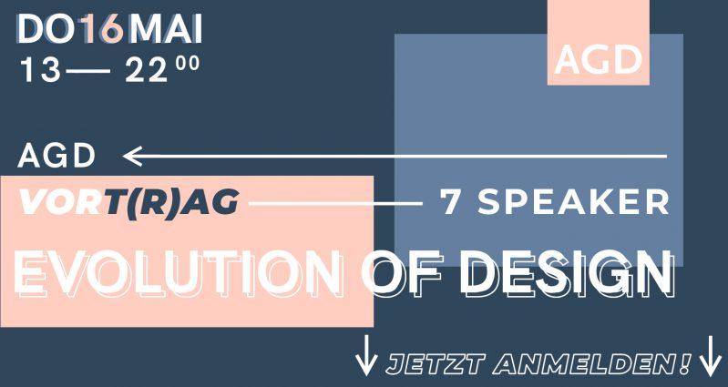 eb4690bd98b47c Startseite - AGD Allianz deutscher Designer