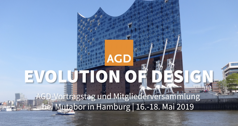 Drei Klasse Tage In Hamburg Agd 4 3 Agd Allianz