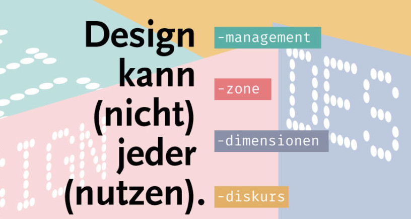 AGD-Workshop Designmanagement Kopfbild