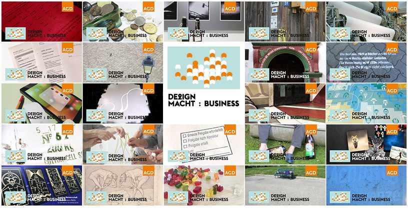 Headerbilder »Design macht: Business« © Christhard Landgraf