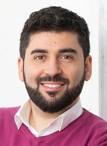 Bilal Erkin Profilbild
