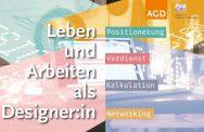 Arbeiten als Designer:in © Christhard Landgraf, 2020