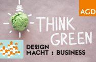 Titelbild Nachhaltiges Grafikdesign