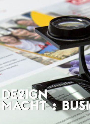 Titelbild Reinzeichnung-Printproduktio