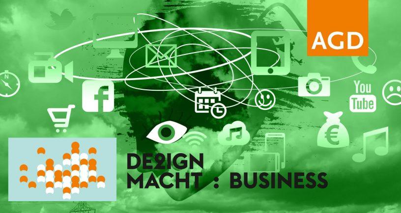 Titelbild Webinar GreenWebdesign © Christhard Landgraf