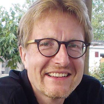 Profilbild von Michael Schulz