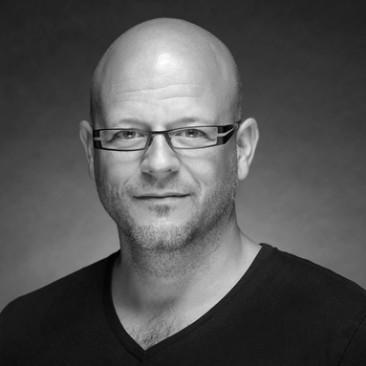 Profilbild von Roger Altmeier