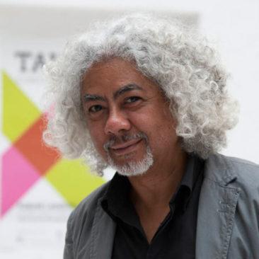 Profilbild von Vládmir Combre de Sena