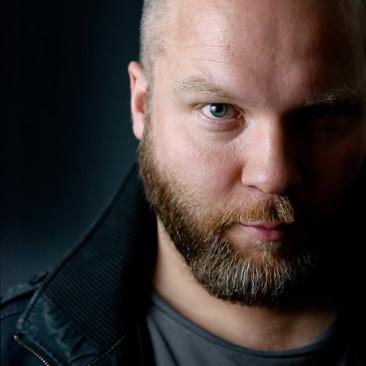 Profilbild von Thomas Fels