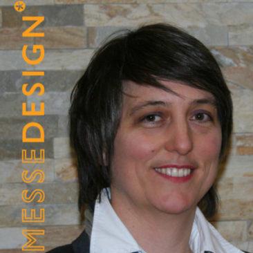 Profilbild von Yvonne Jeannette Pascale Müller