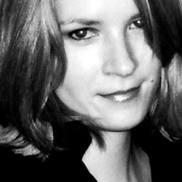 Profilbild von Sabrina Linke