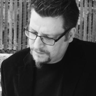 Profilbild von Sebastian Klammer