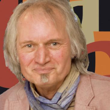 Profilbild von Hellmut G. Bomm