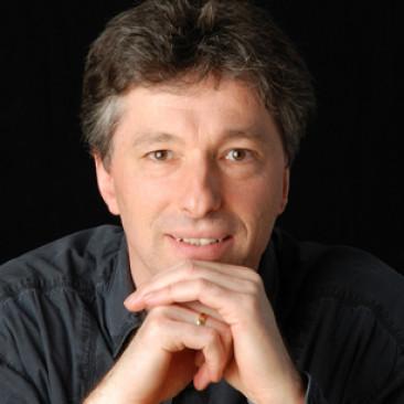 Profilbild von Germar Wambach