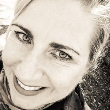 Profilbild von Alexandra Klenke-Struve
