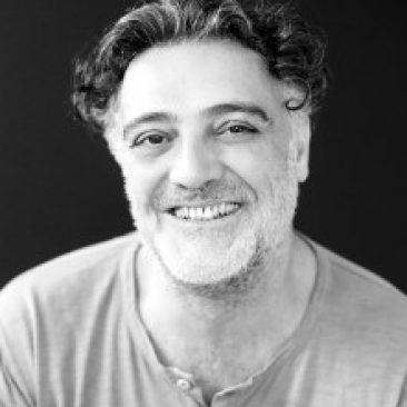 Profilbild von Michele Cappiello