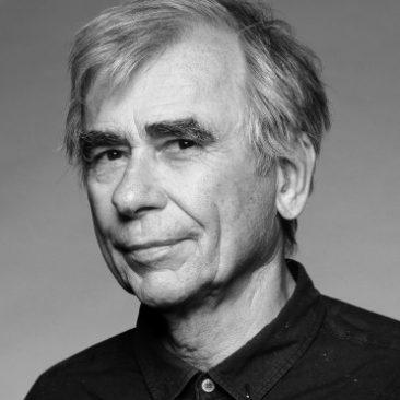 Profilbild von Frank Linke