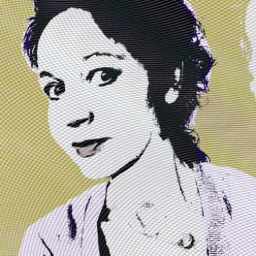 Profilbild von Ulrike Heuter
