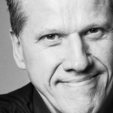 Profilbild von Heiko Preller