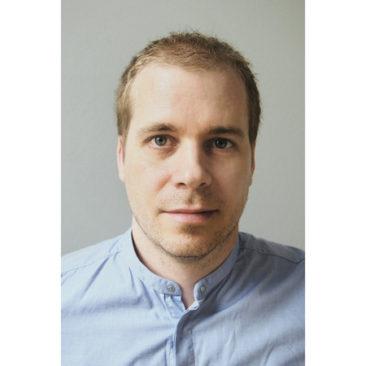 Profilbild von Jan-Hendrik Schmidt