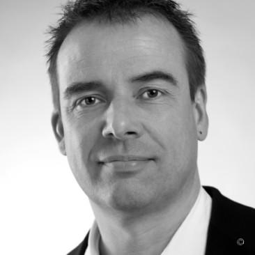 Profilbild von Ulf Carow
