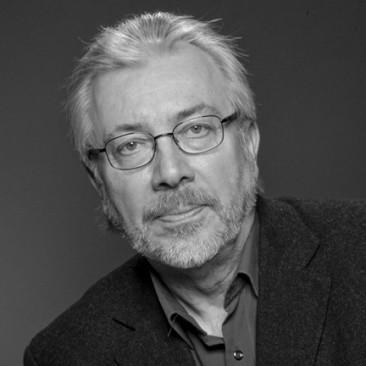 Profilbild von Gerhard Beikert