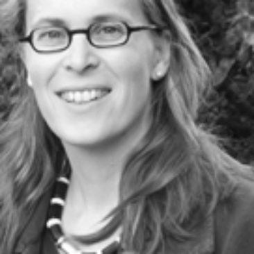 Profilbild von Elisabeth Sillmann