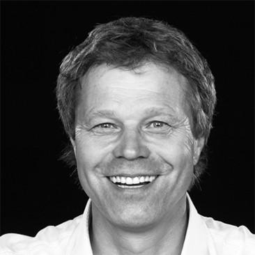 Profilbild von Eberhard Sauer
