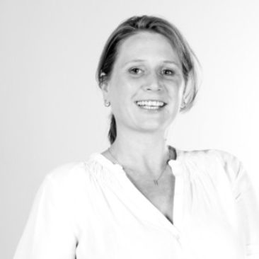 Profilbild von Anja Seelig